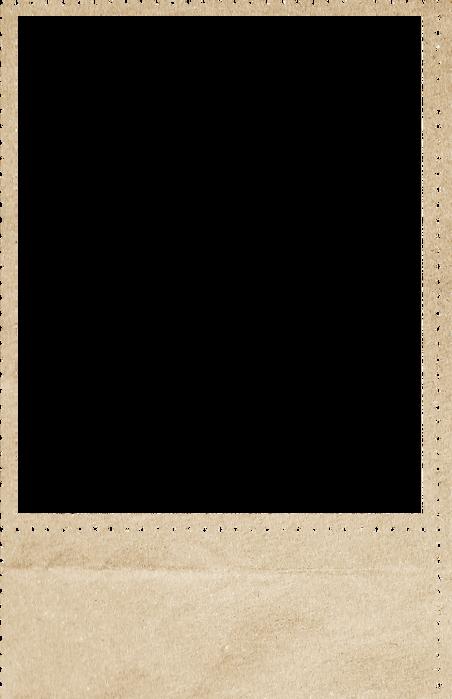 18 (452x700, 230Kb)