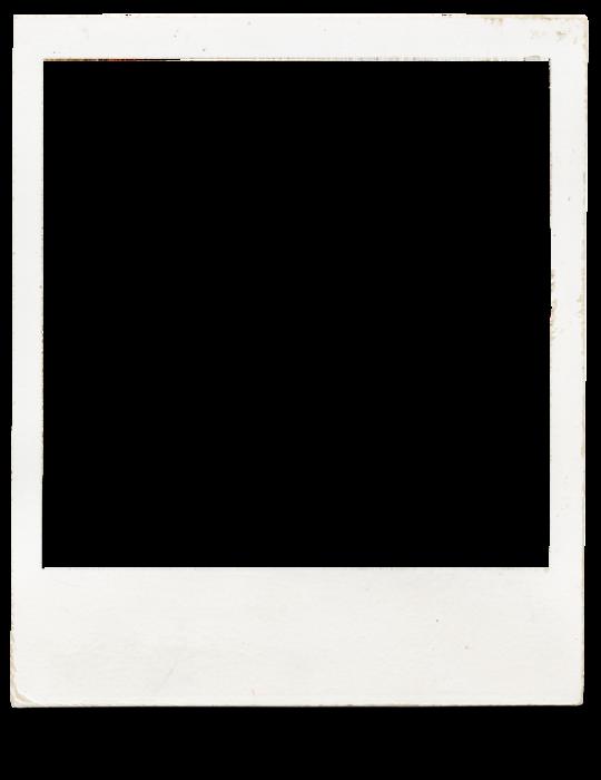27 (540x700, 151Kb)