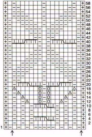1Р° (363x539, 195Kb)