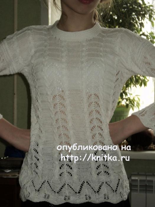 3873965_knitkaruazhurnayakoftochkaspicamirabotaolgi34957 (525x700, 254Kb)