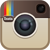 Instagram-icon (50x50, 6Kb)