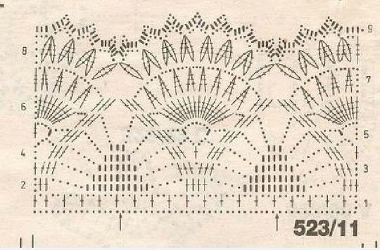 07fb684a0efd55c8d8a12dd98ae99d06 (540x356, 201Kb)