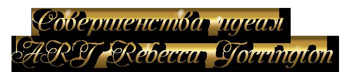3166706_memor2344 (700x145, 66Kb)
