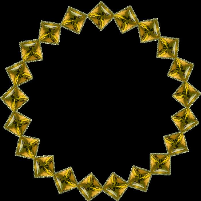 Round precious frames by DiZa (15) (700x700, 331Kb)