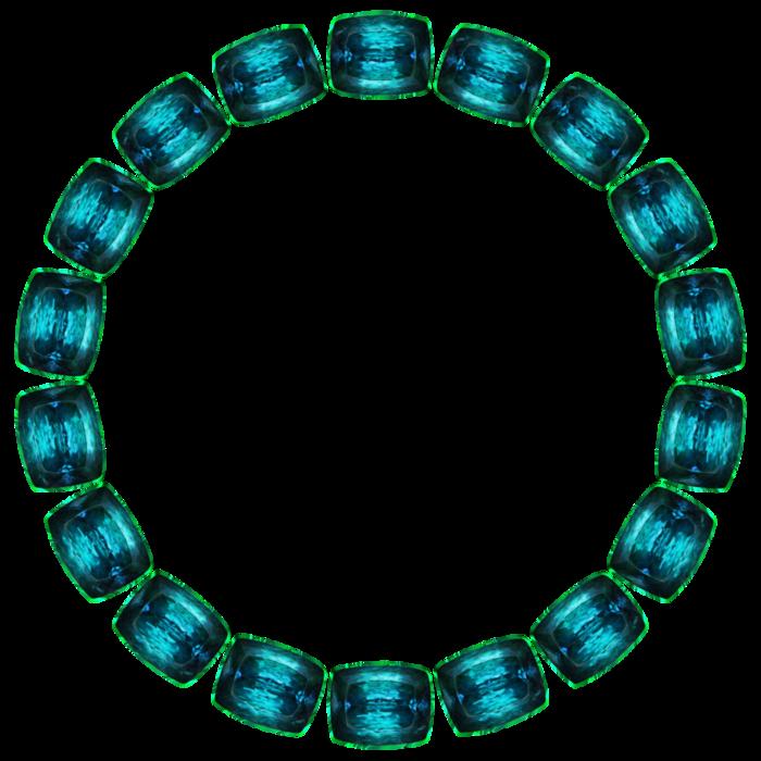 Round precious frames by DiZa (18) (700x700, 337Kb)