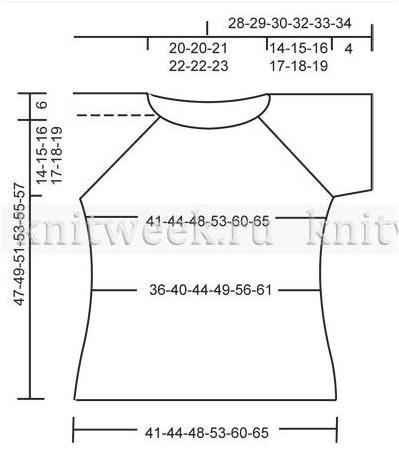 Fiksavimas1 (399x455, 60Kb)