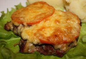 мясо-по-французски-с-помидорами-300x206 (300x206, 17Kb)