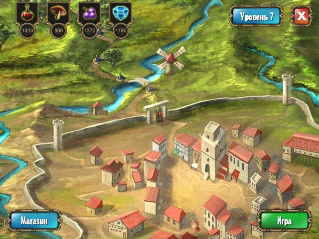 alchemy-quest-screenshot4 (640x480, 349Kb)
