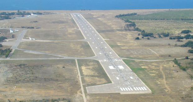 620x327-aeroport_belbek.aef (620x327, 92Kb)