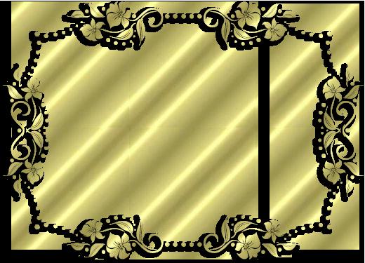 aramat_05-A (520x375, 244Kb)