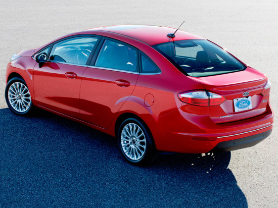 fiesta-6-sedan-rear-550x412 (550x412, 95Kb)