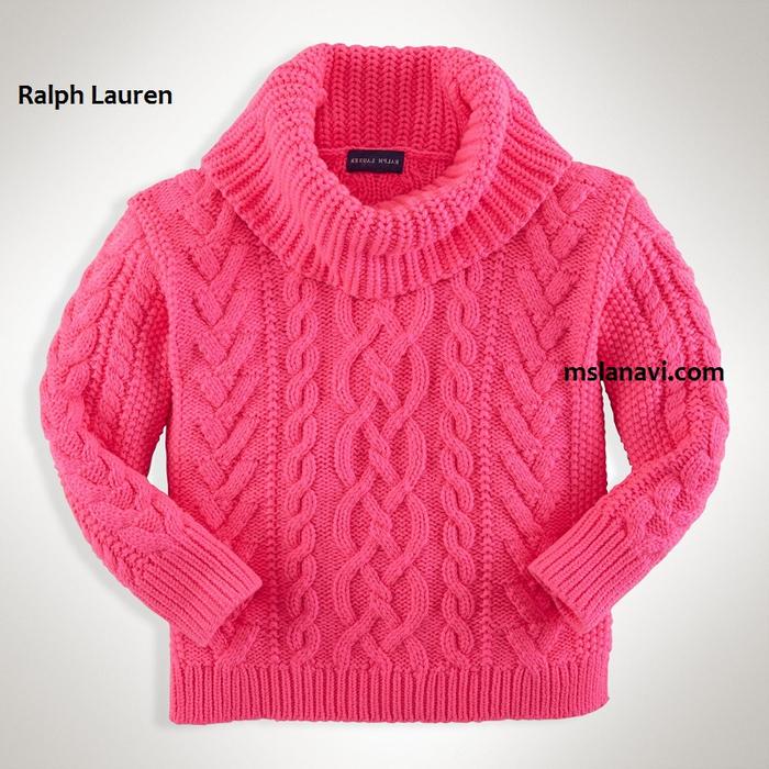 схема-детского-свитера-спицами-от-Ralph-Lauren (700x700, 541Kb)