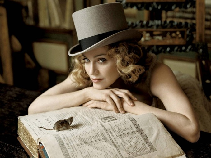 desktopclub.ru_girls_madonna_4927_1600x1200-678x509 (678x509, 80Kb)
