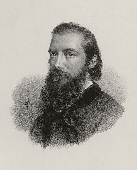 Reichert,_Carl_-_Heliogravure_Graz,_Leykam_1865 (445x551, 82Kb)