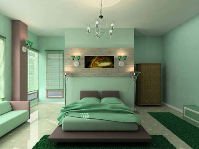bedroom-lighting-design3 (655x492, 184Kb)