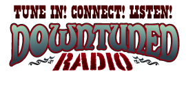 radio1 (270x130, 44Kb)