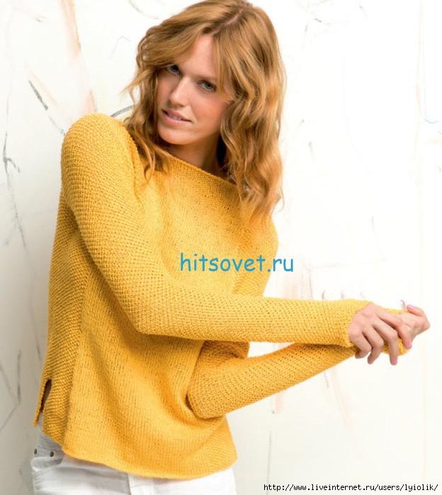 pulover26 (624x700, 202Kb)