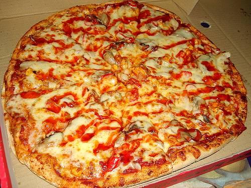 pizza (500x375, 55Kb)