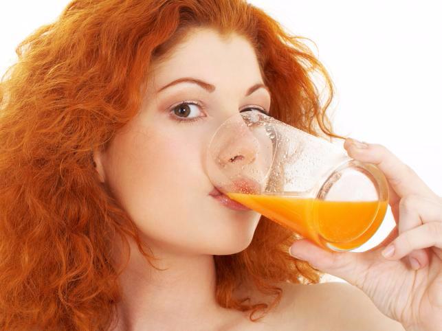 2180977-kobieta-napoj-sok-dieta-643-482 (643x482, 221Kb)