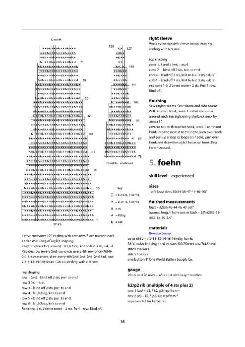 18 (494x700, 136Kb)