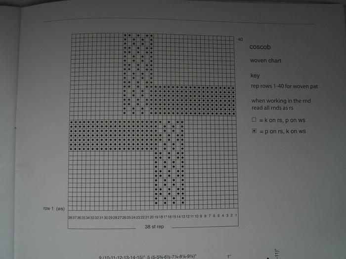 39 (700x525, 367Kb)