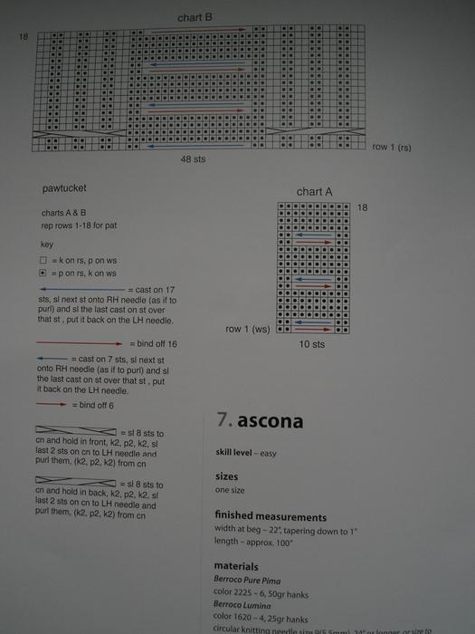 43 (525x700, 369Kb)