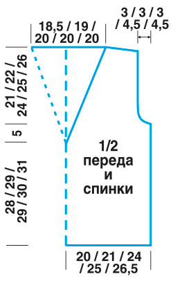 06-Vyikroyka-SAYT3 (250x406, 21Kb)
