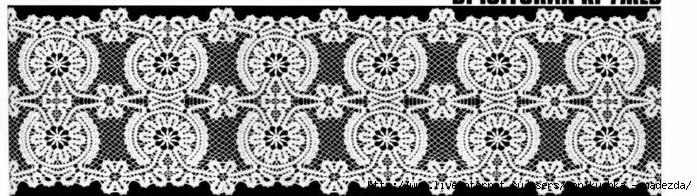 1877585_1 (700x196, 159Kb)