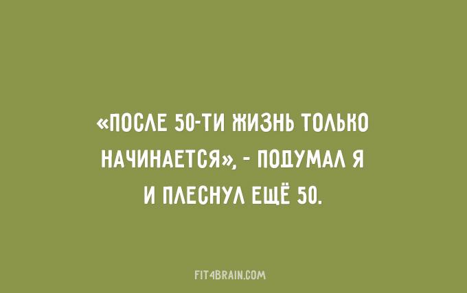 0_182c5d_1b400518_orig (680x427, 58Kb)