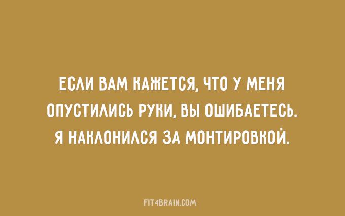 0_182c53_dc55bbb8_orig (680x427, 92Kb)