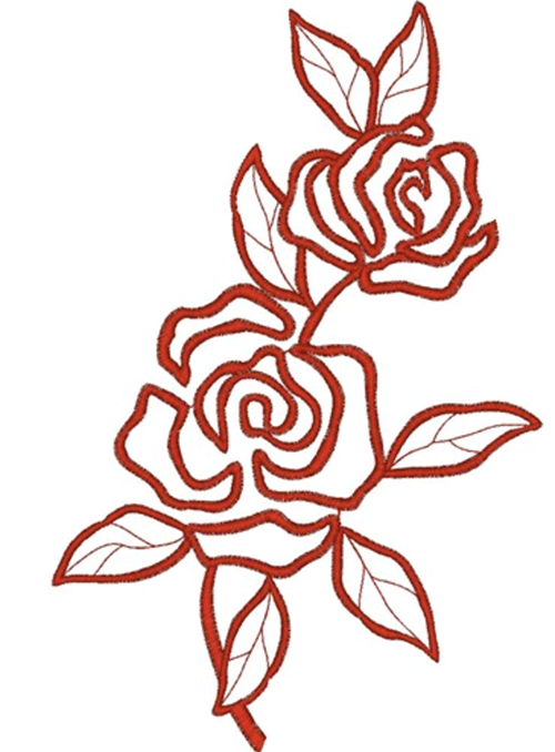 1868-Embroidery-design (500x678, 108Kb)
