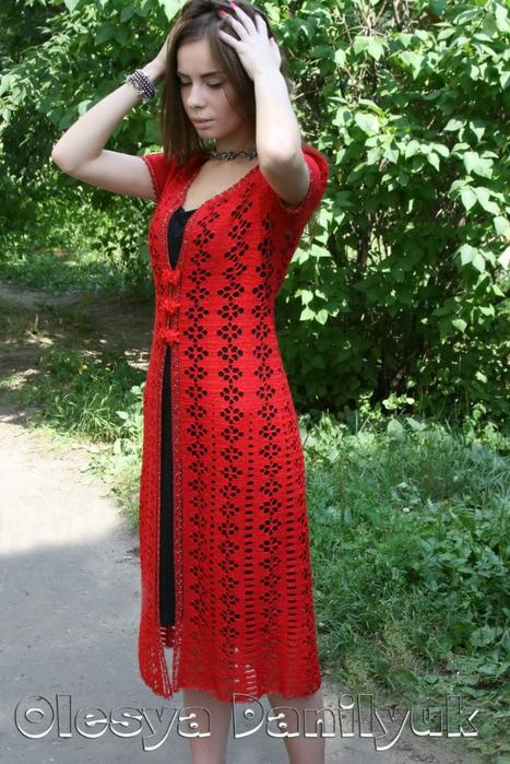 красное пальто О.Д..jpg1.jpg2 (467x700, 448Kb)