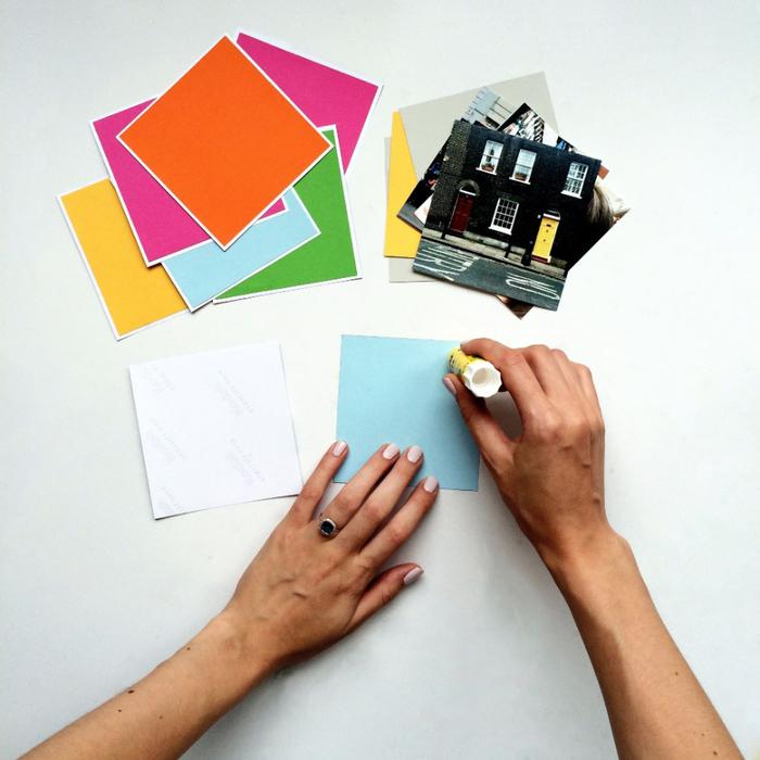 scrapbooking-postcard-handmade-скрапбукинг-открытка-6 (700x700, 384Kb)