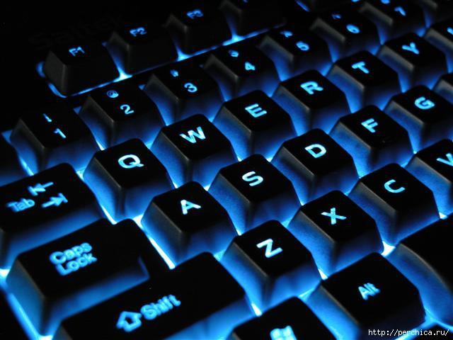 klaviatura (640x480, 138Kb)