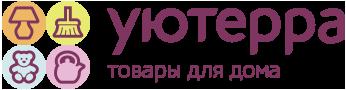 5640974_logo (346x90, 28Kb)