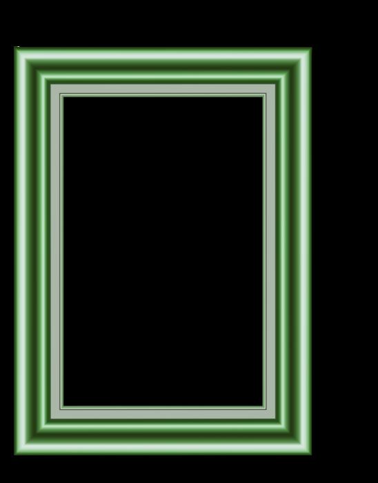 6 (548x700, 31Kb)