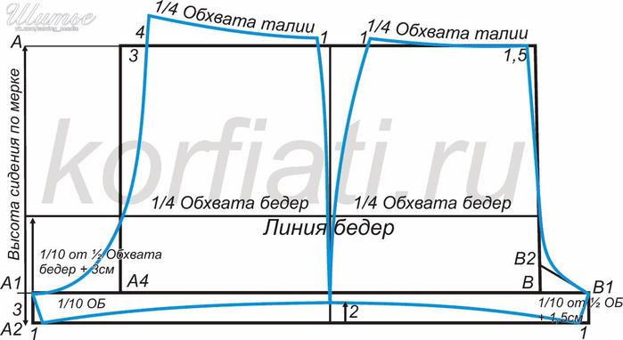 u39WrkyfZX4 (700x382, 155Kb)