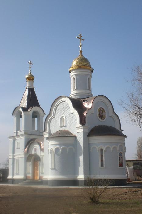 Ilovlinskiy_pokrovskiy_novomaximovskiy_3 (466x700, 376Kb)