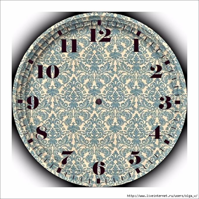 circle (680x680, 410Kb)