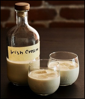 featured_article-irish_cream (278x324, 27Kb)
