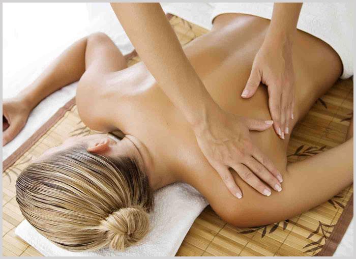 profilakticheskiy_massage (700x509, 59Kb)