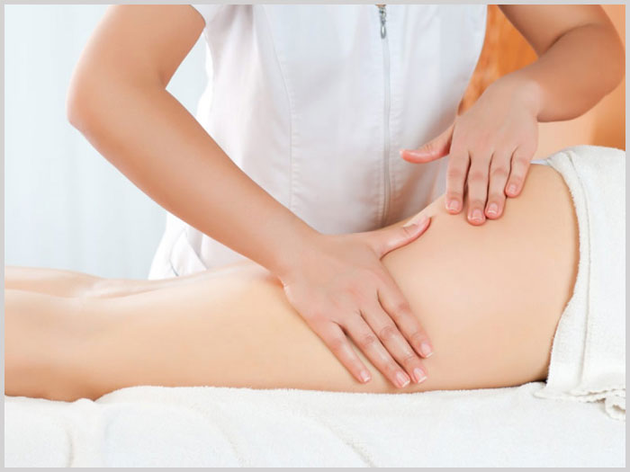 estetic_massage (700x525, 36Kb)