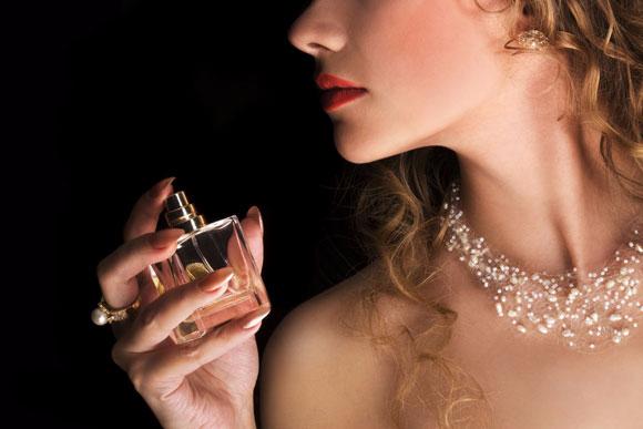 vybor-parfume5 (580x387, 124Kb)