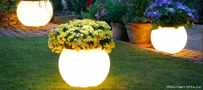 Правильное освещение – красивый сад (7) (700x312, 221Kb)