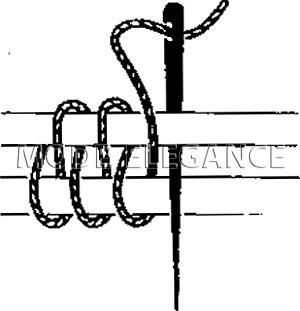 схема 1 (300x311, 14Kb)