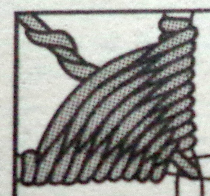 схема 2 (700x655, 119Kb)