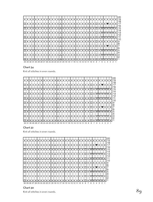 081 (530x700, 159Kb)