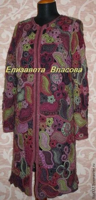 739857342d982fad70325b9672v7--odezhda-letnee-palto-barhatnyj-azhur (338x700, 271Kb)