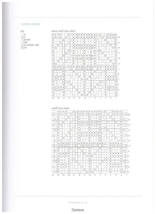 031 (510x700, 143Kb)