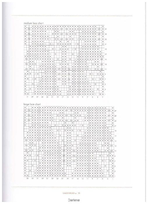 037 (508x700, 216Kb)
